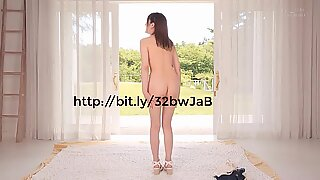 japan movie: beautiful girl part 1 - http://bit.ly/32bwJaB