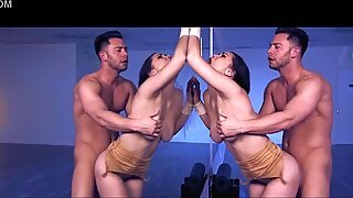 Celeb Actress sex scene FULL VIDEO: http://raboninco.com/9919277/bb-lnlpz