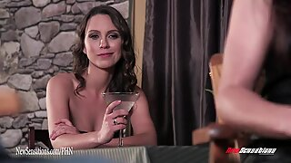 India Summer How To teach A cheating